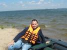 Igor , 42 - Just Me Photography 10