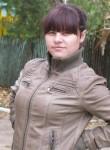 Dina, 23  , Berezeni