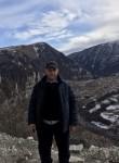 Zaur, 45  , Shatoy
