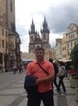 Andrey, 47  , Liski