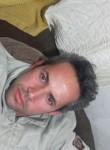 Cláudio, 36  , Sao Paulo