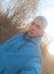 Oleg, 27  , Skovorodino