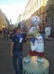 Konstantin, 33  , Tashkent