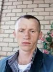 Dmitriy, 29, Kursavka