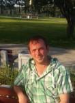 Serega, 33  , Lodeynoye Pole
