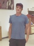 Gazz, 32  , Puntarenas