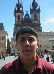 Ilkham, 35  , Lebedyan