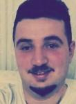 Zafer, 26  , Ardesen