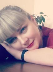 Татьяна, 40, Россия, Хабаровск
