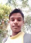 deepakkumar, 18  , Ghaziabad