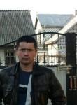 Aleksey, 35  , Copenhagen