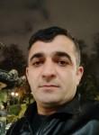 kirim dadawhov, 35  , Xacmaz