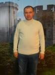 Aleksandr, 47  , Shakhty