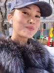 Салтанат, 29 лет, Алматы