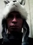 PAVEL, 41  , Kamensk-Uralskiy