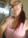 jasmin, 34  , Nienburg