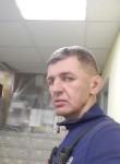 Smart Taksi, 18  , Kazan