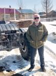 Ruslan, 52  , Seversk