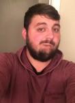 zachary, 24 года, Norwalk (State of Ohio)