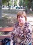 Ilona, 50, Zhovti Vody