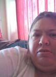 Colette, 48  , Rock Springs