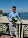 Ivan, 23, Yekaterinburg
