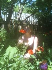 Larisa, 60, Russia, Samara