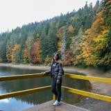 Lika, 34  , Inowroclaw