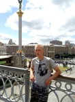 Марк, 22 года, Київ