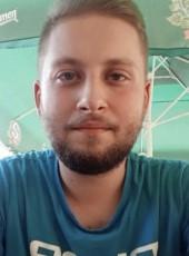 Jakub, 22, Slovak Republic, Senec