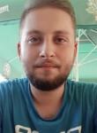 Jakub, 22  , Senec
