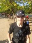 Ilya, 24  , Volgograd