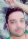 Majid khan, 26  , Dois Vizinhos