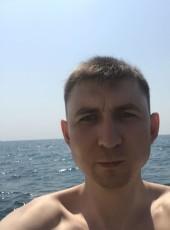 Ruslan, 29, Russia, Naberezhnyye Chelny