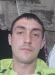 anatolievicid106