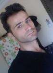Hakan, 35  , Bartin