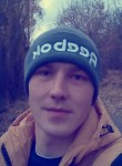 Oleg, 24  , Beloretsk