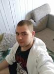Tomi, 25  , Bekescsaba