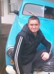 Aleksei, 36  , Okulovka