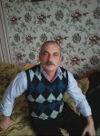 Caid, 57  , Tver
