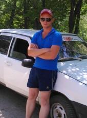 egor, 32, Russia, Nevinnomyssk