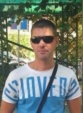 Vitaliy, 42, Russia, Belgorod