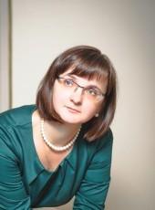natalya, 40, Russia, Moscow