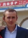 Mikhail, 31  , Goryachiy Klyuch