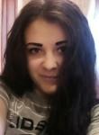 Lera, 23, Horlivka