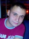 Maks, 34, Arkhangelsk