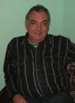 Anatoliy, 56  , Melitopol