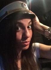Kristina, 33, Russia, Yaroslavl