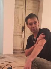 Viktor, 33, Ukraine, Dnipropetrovsk