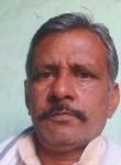 Ghanshyam, 46  , Delhi